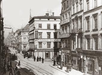 https://www.aufrichtigs.com/02-Breslau_Aufrichtigs/Images/Breslau-Schweidnitzerstrasse.jpg